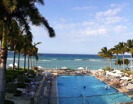 GDC 2016: Глобальная конференция дилеров в г.Монтего-Бей, Ямайка