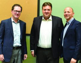 Производитель ппу пены Icynene Europe приобретает Isolat French