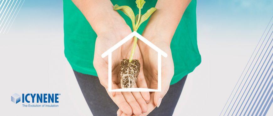 Экологичность и качество – залог успеха наших продуктов!