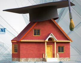 Потребители хотят экологичные, высокопроизводительные дома