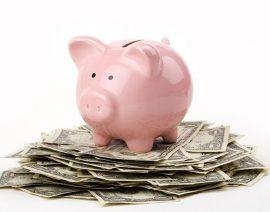 Больше вопросов о теплоизоляции: Экономия Ваших средств!