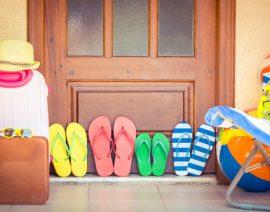 Как сделать Ваш дом более комфортным этим летом?