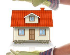 Как выбрать подходящего монтажника для теплоизоляции Вашего дома?