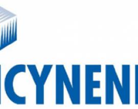 Icynene приобретет Lapolla Industries за 1,03 доллара за акцию во всех наличных транзакциях