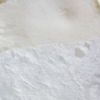 IcyFoam <strong>QuickFill</strong>