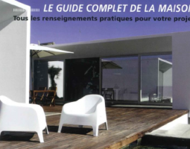 Air Isol'System in sociale woningen (HLM), Frankrijk