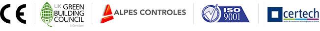 certifications-logos-belgique