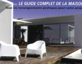 Air Isol'System dans des logements HLM, France