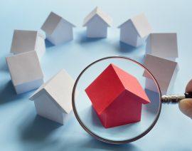 """Co opravdu znamená """"kvalitně zaizolovaný dům""""?"""