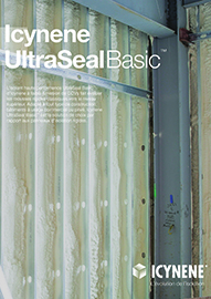 UltraSeal Basic Sell Sheet_brochure cover_for web