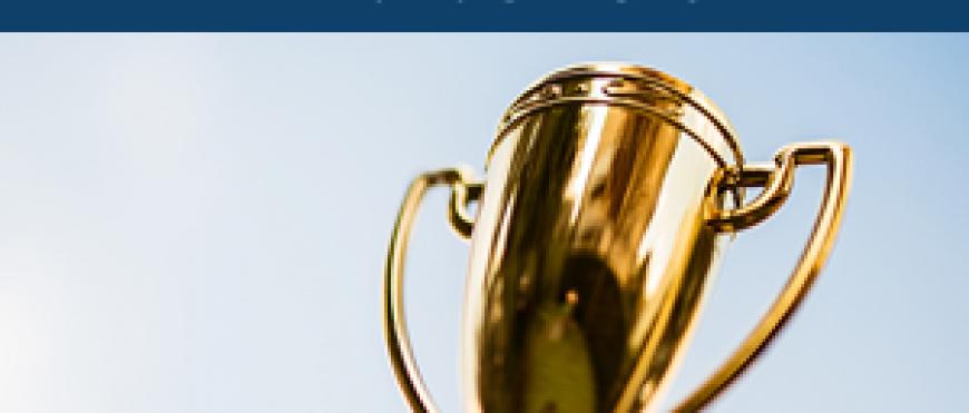 Icynene nommé  «Leading Manufacturer Partner » de 2017