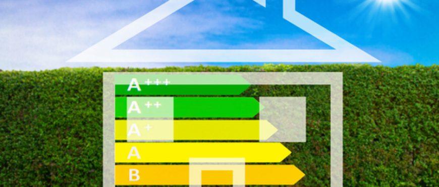Surclassez votre habitation avec une solution d'isolation efficace et saine