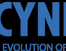 Icynene devient actionnaire principal de la société Lapolla