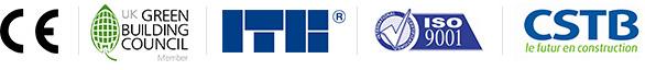 certifications-logos-poland
