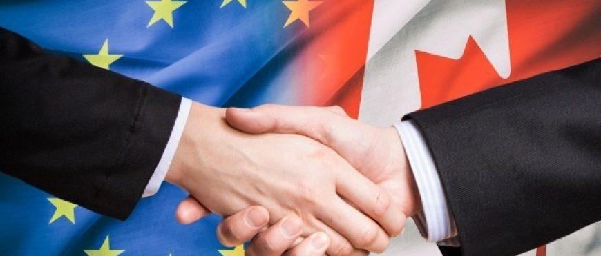ICYNENE rusza z produkcją w Europie