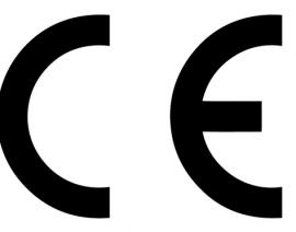 Icynene ze znakiem CE
