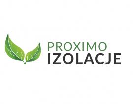 PROXIMO-IZOLACJE – Autoryzowany Wykonawca z Wielkopolski