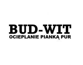 BUD-WIT – Autoryzowany Wykonawca ICYNENE