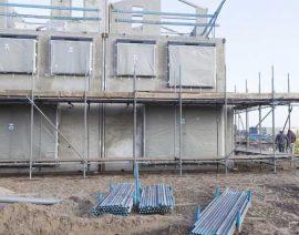 Budowa domu, a koszty jego utrzymania