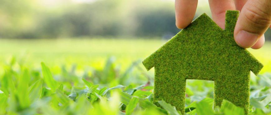 Szczelność kluczem energooszczędnego budownictwa