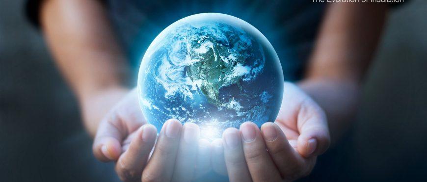 Dzień Ziemi 22 kwietnia 2020