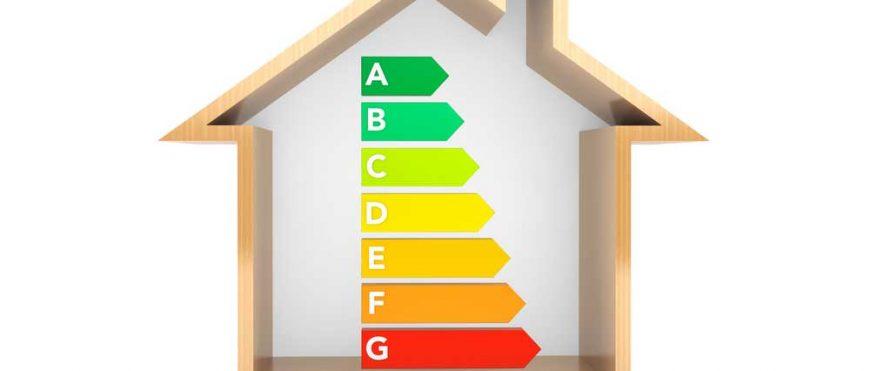 Poprawa efektywności energetycznej budynku z izolacją ICYNENE