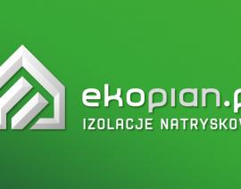 EKOPIAN – Autoryzowany Wykonawca ICYNENE