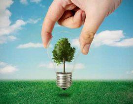 Jak szczelność budynku wpływa na jego energooszczędność?
