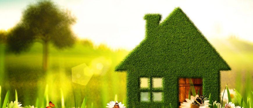 Skuteczny sposób na zdrowy i energooszczędny dom