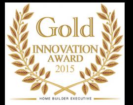 H2Foam Forte zdobywa nagrodę Złotych Innowacji