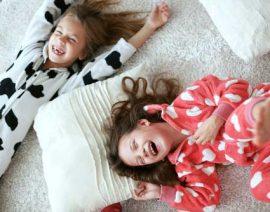 Jak izolacja może polepszyć komfort użytkowania domu?