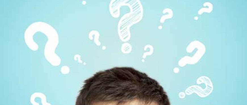 Izolacje natryskowe – gdzie kupić, którą firmę wybrać?