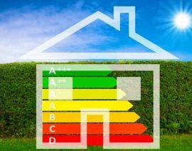 Izolacje natryskowe PUR – najwyższa energooszczędność!