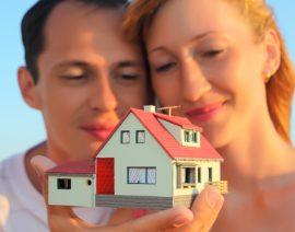Popraw komfort użytkowania domu, wybierając natryskową piankę PUR