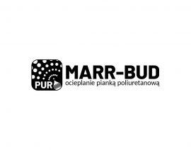 MARR-BUD – Autoryzowany Wykonawca ICYNENE