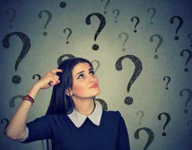 Termomodernizacja: ocieplenie ścian, a może dachu? Co wybrać?