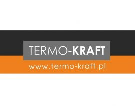 TERMO-KRAFT – Autoryzowany Wykonawca na Pomorzu