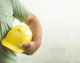 Wykonawca izolacji natryskowej – która firmę wybrać?