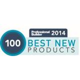 100-best