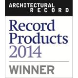 architectural-record