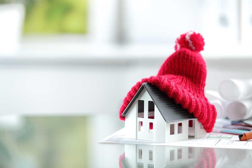 утеплитель пенополиуретан утепление балкона утепление стен утепление фасадов минеральная вата пенопласт цена утепление дома как утеплить балкон