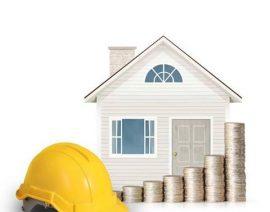 Інвестуючи в теплоізоляцію Вашого будинку, Ви інвестуєте в Ваше майбутнє.