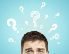 Основи теплоізоляції – де я можу купити матеріал для теплоізоляції?