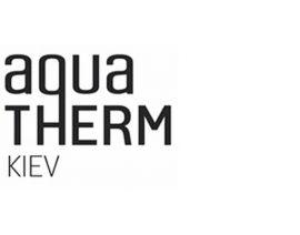 """Теплоизоляционный материал Icynene на выставке """"Аква-Терм"""""""