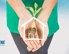 Екологічність і якість – засади успіху наших продуктів! Экологичность и качество – залог успеха наших продуктов!