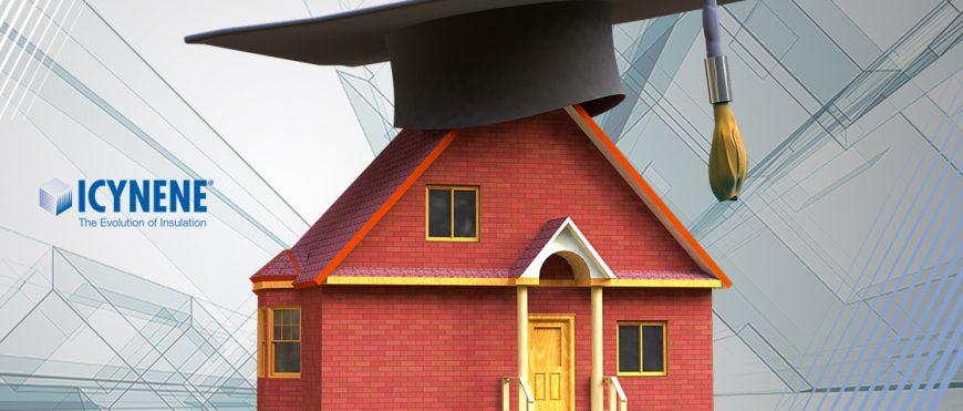 Споживачі хочуть екологічні, високопродуктивні будинки