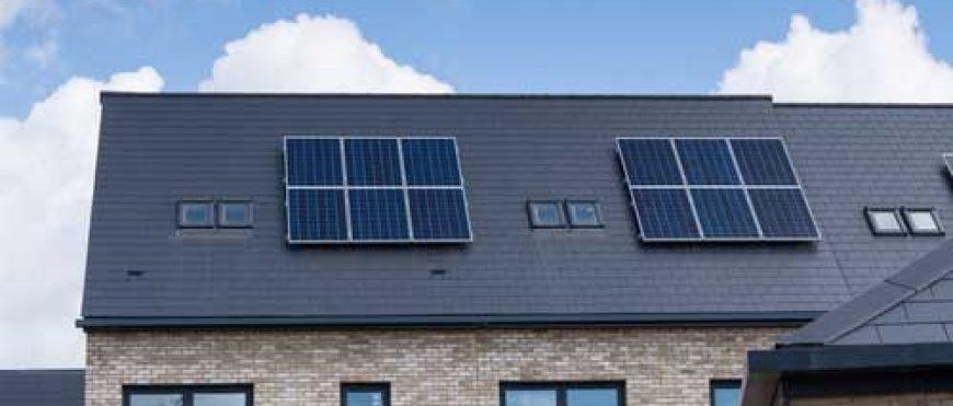 3 причини чому енергоефективний будинок – це дорога до майбутнього