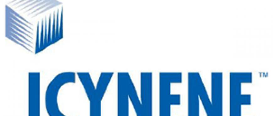Icynene придбає Lapolla Industries за 1,03 долара за акцію в усіх наявних транзакціях
